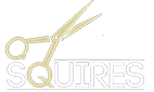 Squires Hair Training Academy Logo