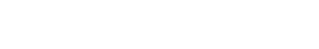 DoubleClick Website Design and Marketing Services Alternate Logo